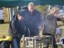 BZG Herbstfest 2012