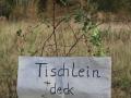 drc_herbstfest_2012-3