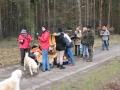 2013_02_09_drc_kohlfahrt_schneeren_041