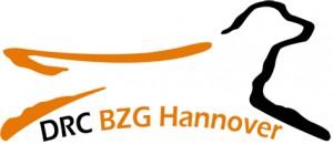 BZG_Hannover