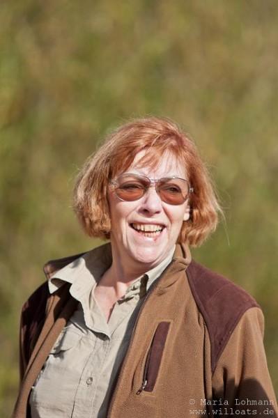 Eva Berg (05121-35650)