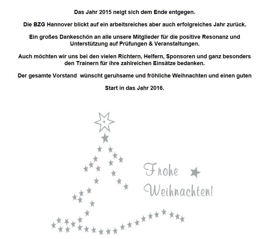 Weihnachts_Gru�_Bild_Text
